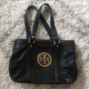 Tory Burch Tote (inauthentic)